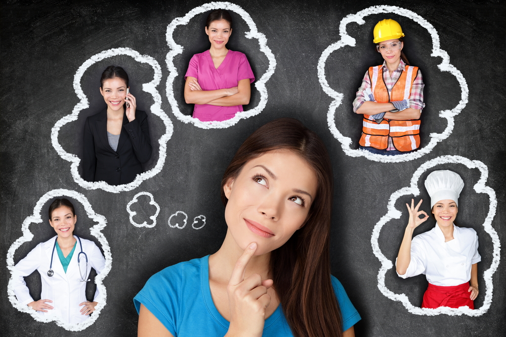 6 Best Paying Jobs For ISFJs