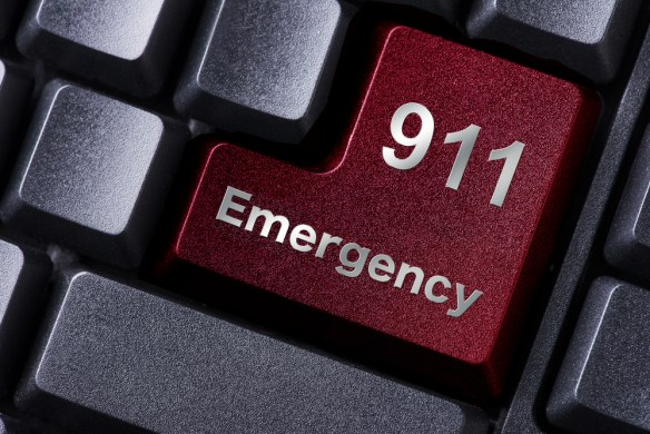 istp emergency operator