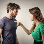 narcissist breakup