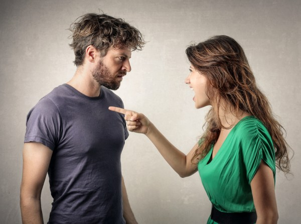 How To Break up With A Narcissist or Sociopath