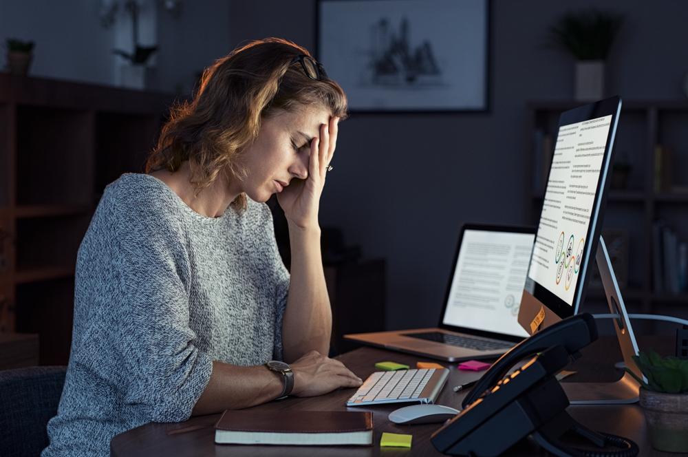 ENFP Weaknesses: 7 Struggles of Being ENFP