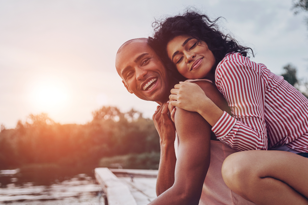 Using Astrology to Find Your Soulmate