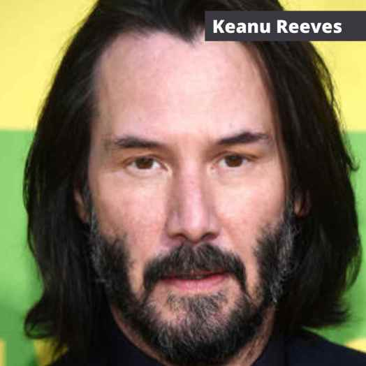 keanu reeves eyes