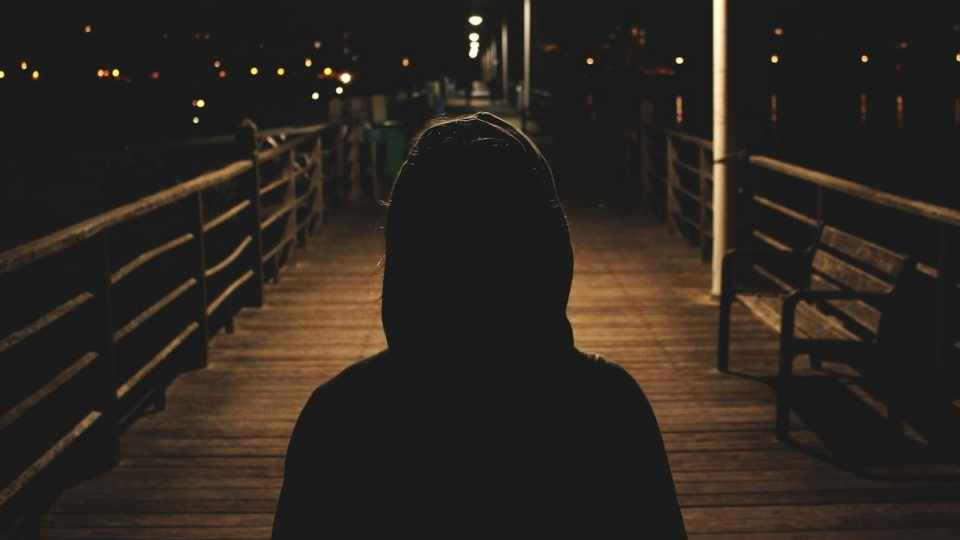 ESTP Shadow: The Dark Side of ESTP