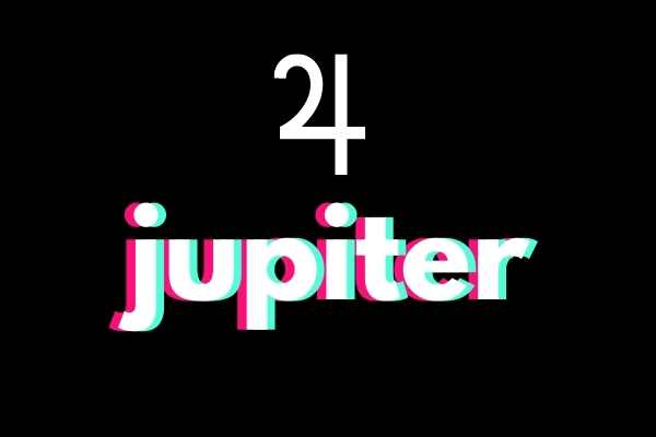 jupiter astrology