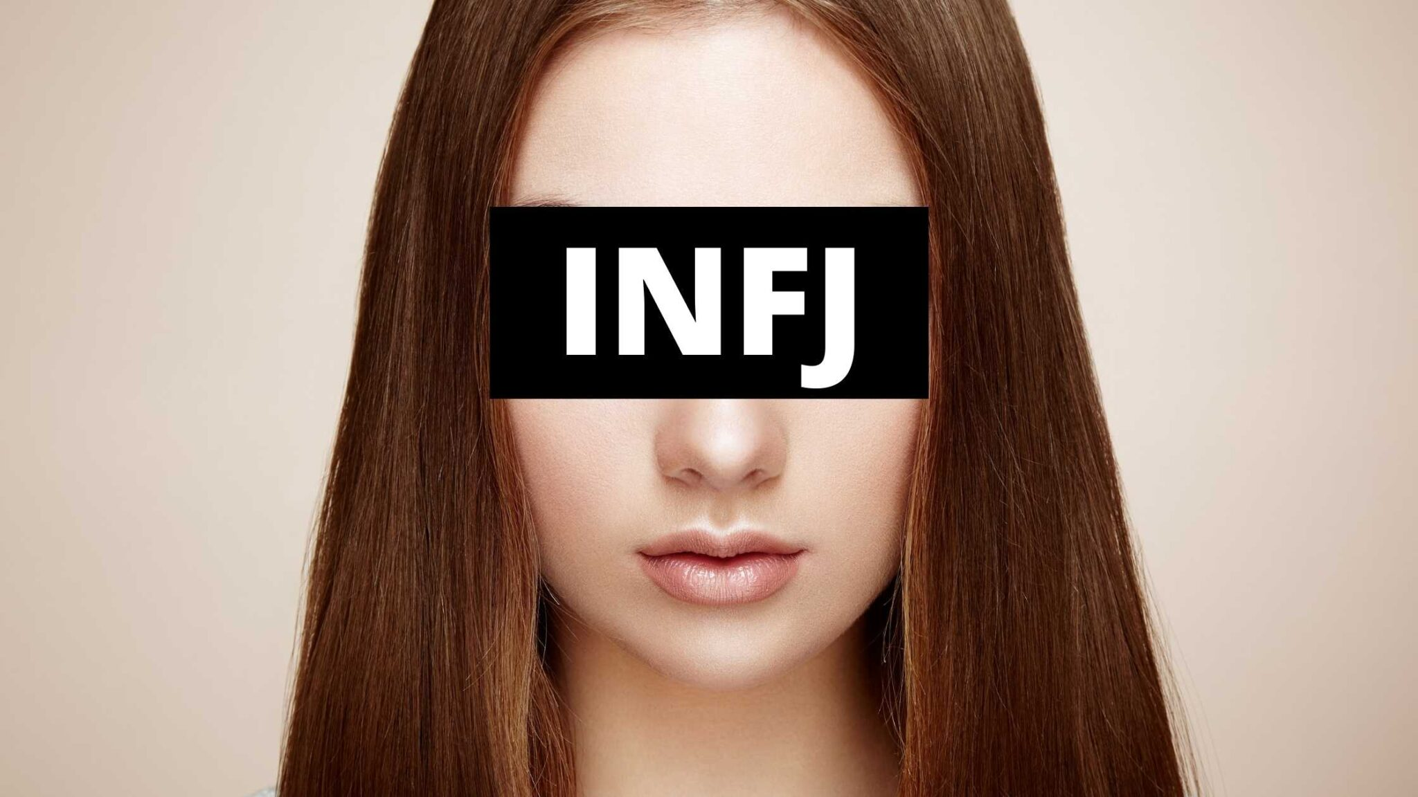 INFJ Defined: What It Means to be the INFJ Personality Type