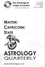 Astrology-Quarterly-Vol-77-No-4