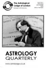 Astrology-Quarterly-Vol-81-No-1