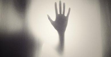 Los signos como fantasmas