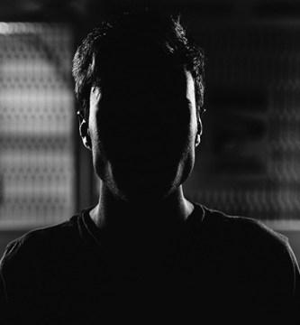 El lado oscuro de los signos