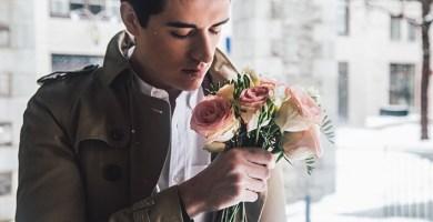 Los signos más románticos