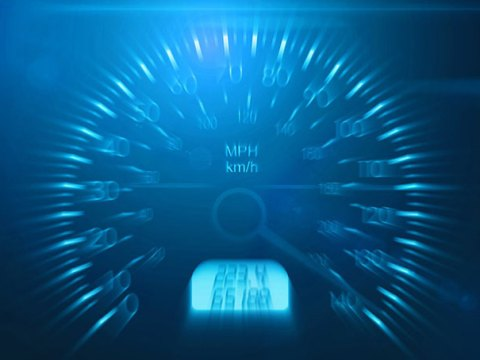 Qué tan acelerado eres según tu signo