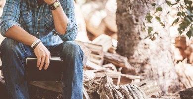 7 razones para amar a Cáncer