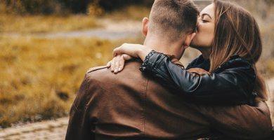 Los signos con más suerte en el amor