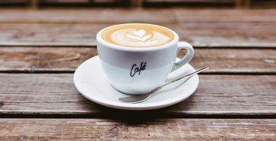 Los signos más adictos al café