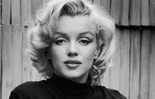 Marilyn Monroe: Géminis
