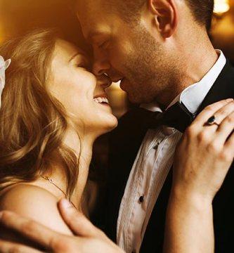 ¿A qué edad se van a casar los signos?