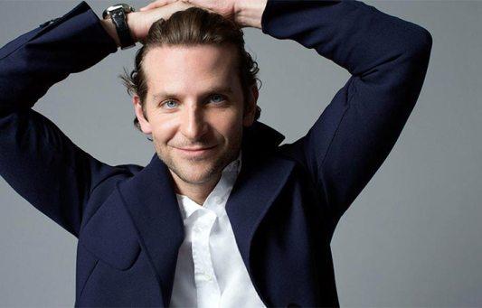 Bradley Cooper: Capricornio
