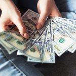 ¿En qué gastan los signos su dinero?