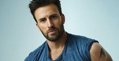 ¿Qué signo son los hombres más guapos del mundo?