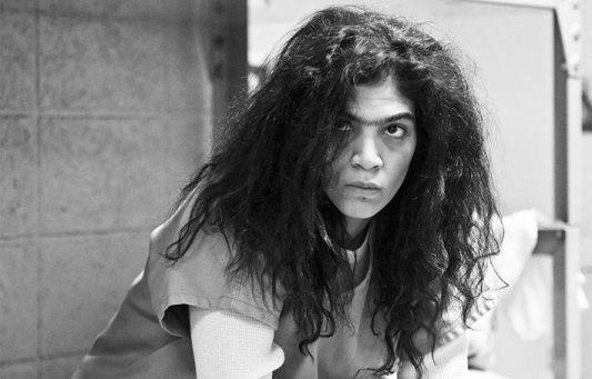 Laura Gomez: Escorpio