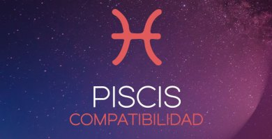Compatibilidad de Piscis