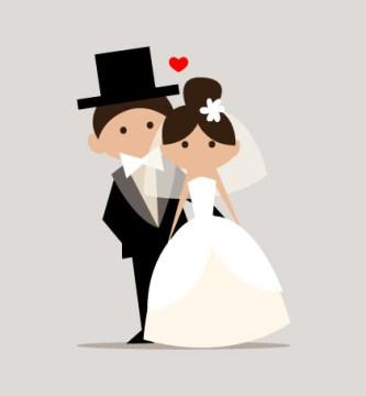 Probabilidad de casarte según tu signo