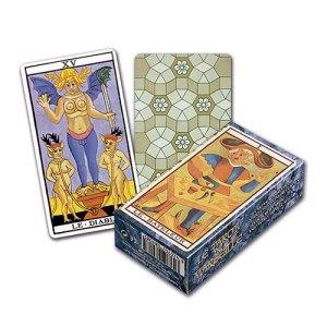 Tienda online de Cartas del Tarot