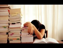 tired-of-studying