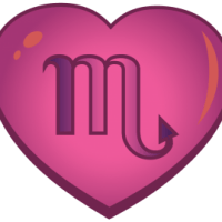 მორიელი_სასიყვარულო_პროგნოზი