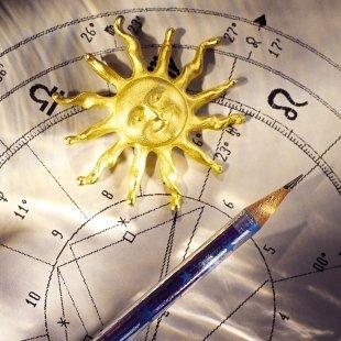 Horoscopes-jpg_151403