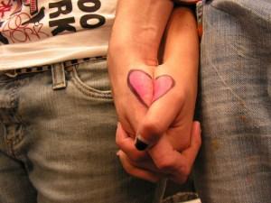 სიყვარული