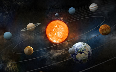 planets-motion-380x235
