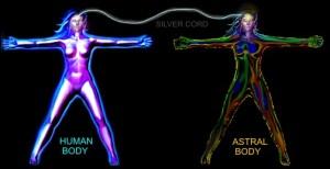astralbody