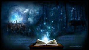 Magic-book-wallpaper-twilight-1920x1080-spell-books-clip-cover-trick-page-x