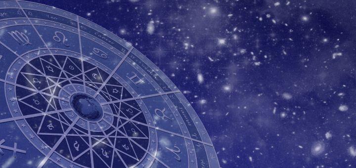 astrologia-1