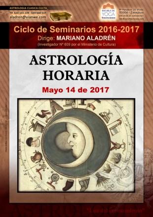 seminario-astrologc3ada-horaria-2016-2017-astrologc3ada-clc3a1sica-culta-mariano-aladrc3a9n