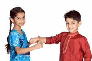 Drekkana chart and astrological combinations for brothers-sisters
