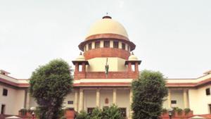 Crisis in Indian Judiciary and Makar Samkrani horoscope 2018