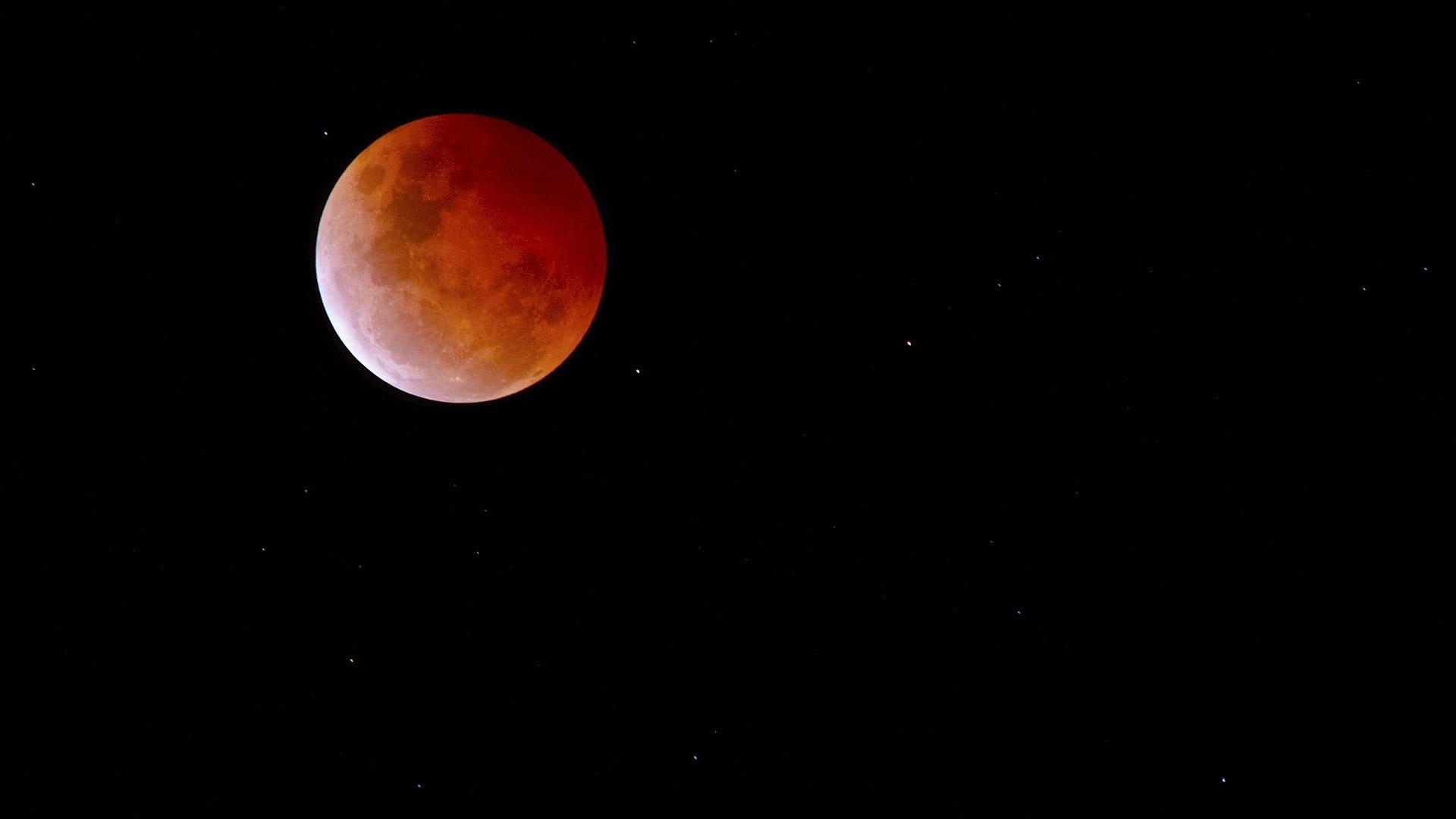 lunar eclipse december 29 2019 astrology in india