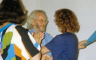 1987-adliswil-j-diploma