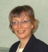 Linda Leibing Heden