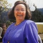 Louise Huber