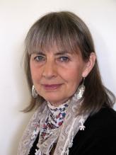 Review by Iris Schencks