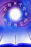 leçon-de-l-astrologie-15912786