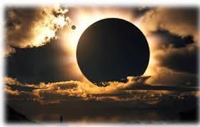 lune n