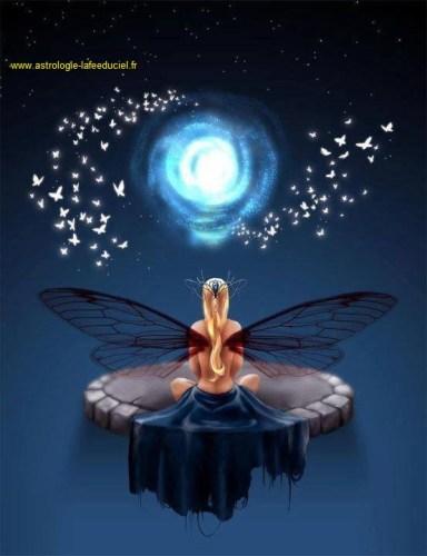 Horoscope de la Lune du 19 Septembre 2016