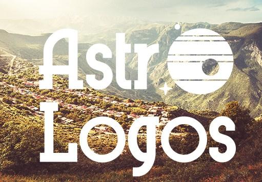 15 – 21 Temmuz 2019 Haftası AstroLogos Yorumları