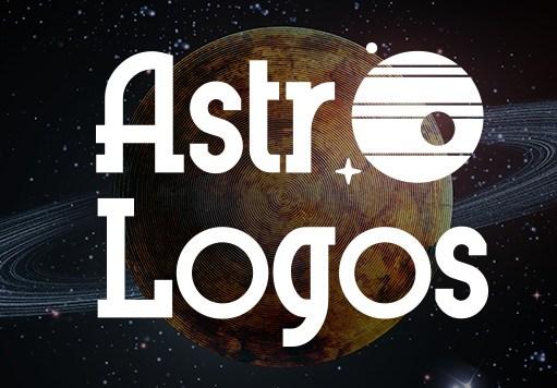 16-22 Eylül 2019 haftası AstroLogos
