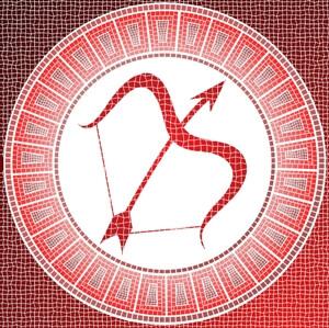 Sagittarius_OMTimes_Astrology